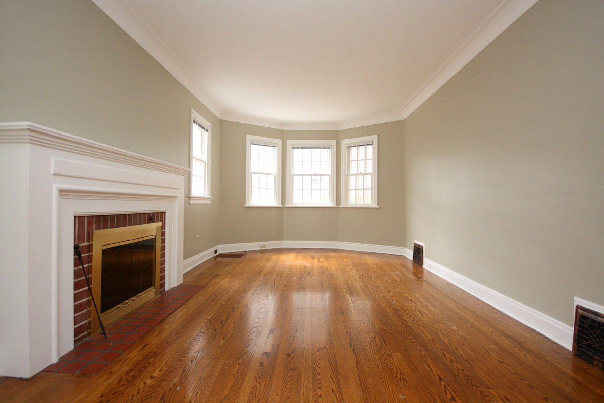 Big empty living rooms - Big Empty Room Empty Living Room With Fireplace
