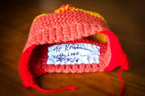 Adam Baldwin's signature